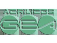 logo-acrilicopolicarbonato