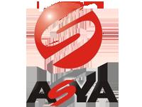 logo-asya