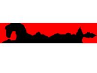 logo-lagunaindustrial