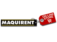 logo_maquirent